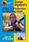 George Digweed's Guide to Perfection