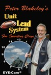 Peter Blakeley's Unit Lead System