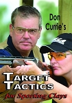 Target Tactics for Sporting Clays with Don Currie